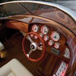 coeur-customs-boat-model-340-jeffe-1