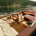 coeur-customs-boat-model-340-jeffe-3