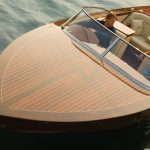 coeur-customs-boat-model-340-jeffe-5