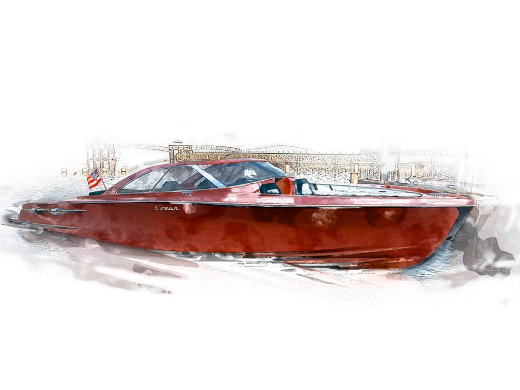 bo-zolland-boat-designer-2