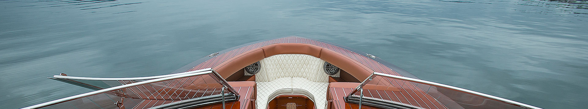 ways to extend your boat's battery life