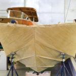craftsmanship-exterior-unfinished