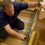 craftsmanship-varnish-roller