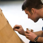craftsmanship-wood-dots