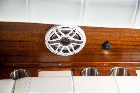 340 - Steinway